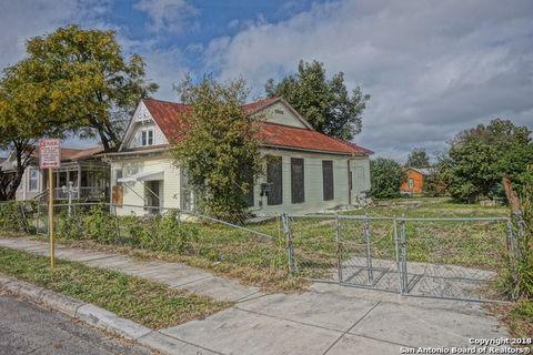 historic garderns san antonio tx real estate homes for sale rh realtor com