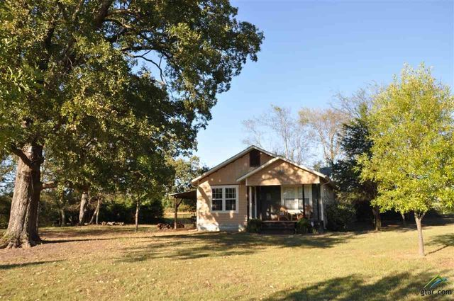 county road 1260 quitman tx 75783 home for sale real estate