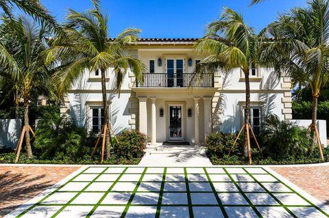 Amazing 201 Dunbar Rd Palm Beach Fl 33480 Download Free Architecture Designs Embacsunscenecom