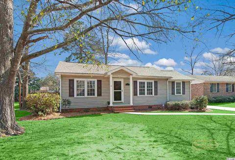 Elegant Conway, SC Real Estate U0026 Homes For Sale