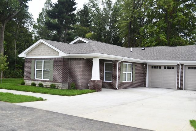 condo for rent 4101 wooded acre ln louisville ky 40245 realtor