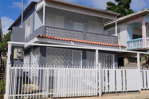 Photo of 331 Calle Texidor, San Juan, PR 00917