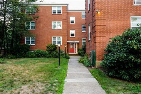 439 Central Ave Apt D3, New Haven, CT 06515