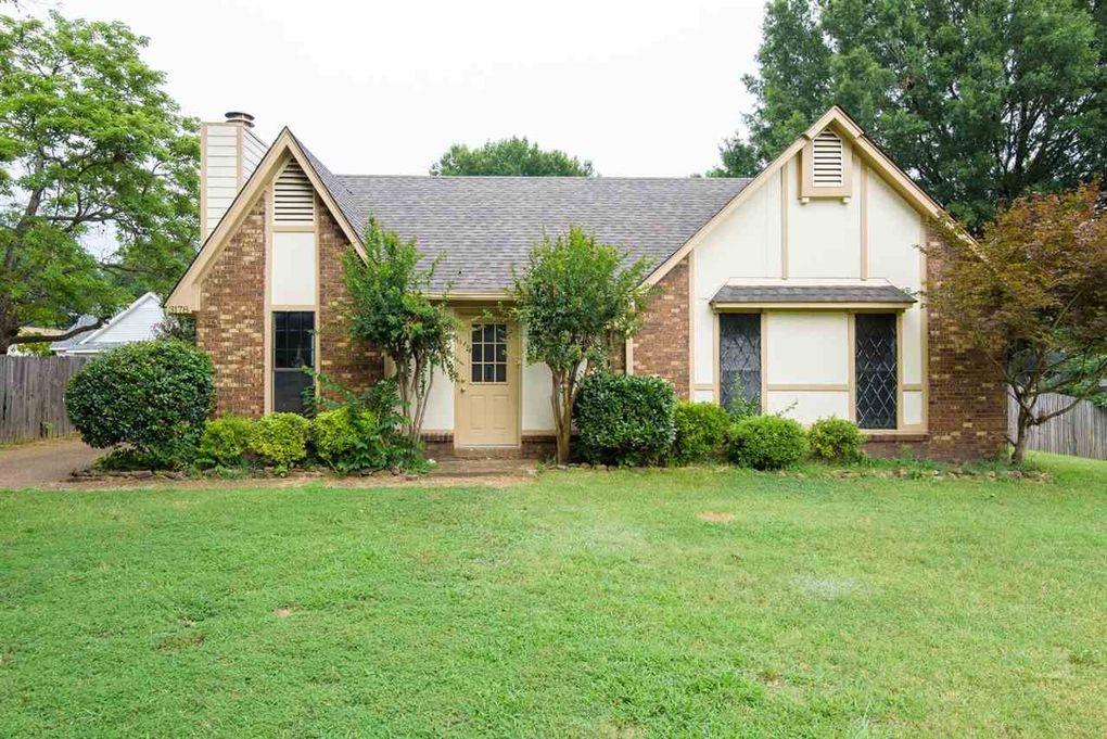 3178 Elmore Park Rd, Bartlett, TN 38134