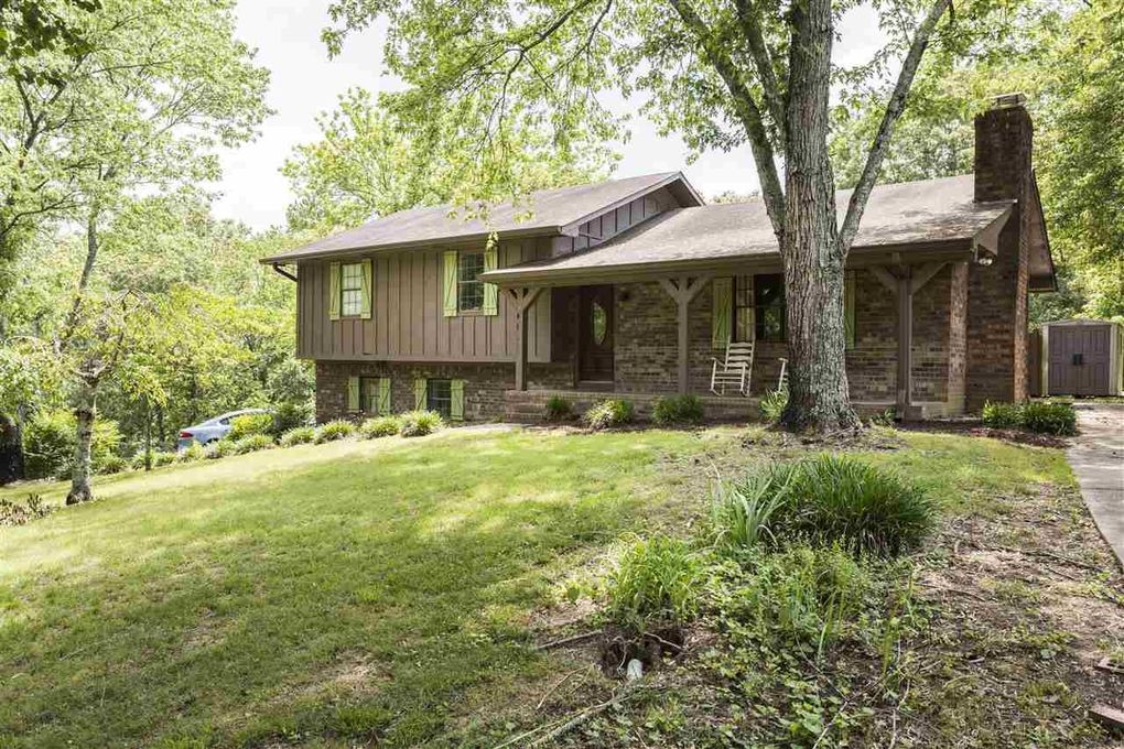 Property For Sale In Dayton Tn