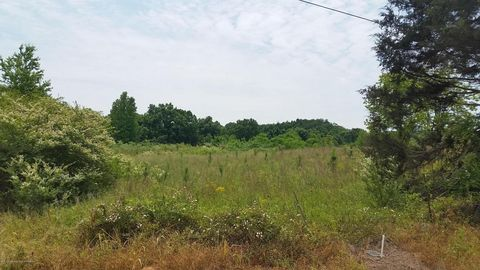 Pleasant Hill Rd, Townley, AL 35587