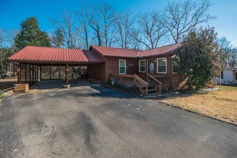 Photo of 111 Hickory Ln, Sugar Tree, TN 38380