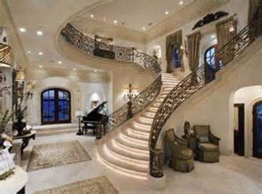 Zeinab Issa - Dearborn Heights, MI Real Estate Agent