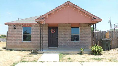 Photo of 4123 Marcy Loop, Laredo, TX 78046