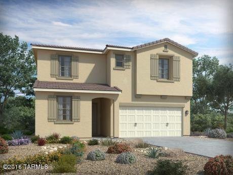 5 Bedroom Davis Monthan Afb Az Homes For Sale