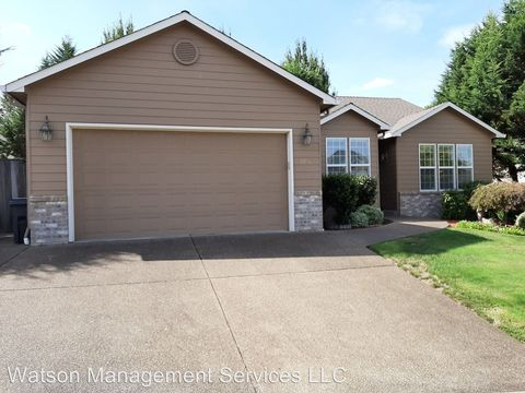Photo of 2028 Nw Violet Ave, Albany, OR 97321