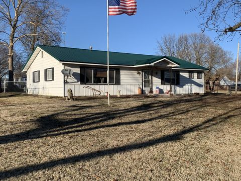 Photo of 500 State Hwy # C, Purdy, MO 65734
