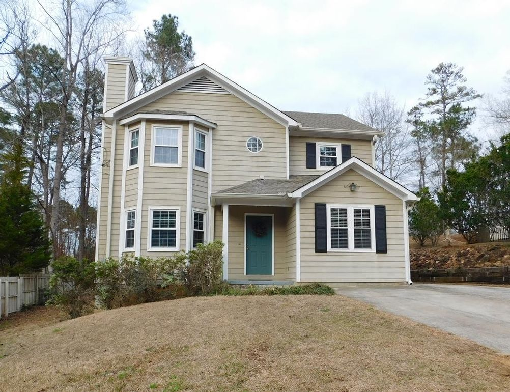 Super 5174 Bowman Rd Macon Ga 31210 Beutiful Home Inspiration Ponolprimenicaraguapropertycom