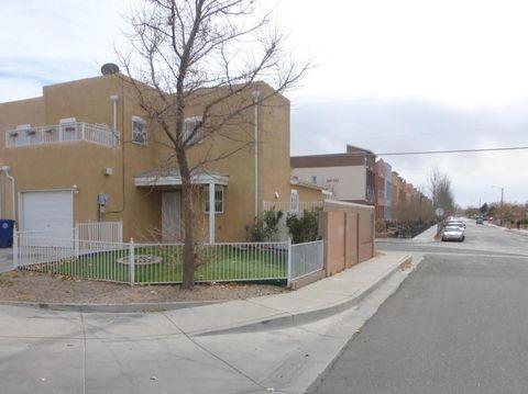 7500 Dixon Rd Se, Albuquerque, NM 87108