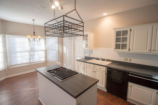 3271 S Country Woods Rd Columbia MO 65203 realtorcom