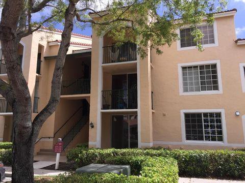 1739 Village Blvd Apt 107, West Palm Beach, FL 33409
