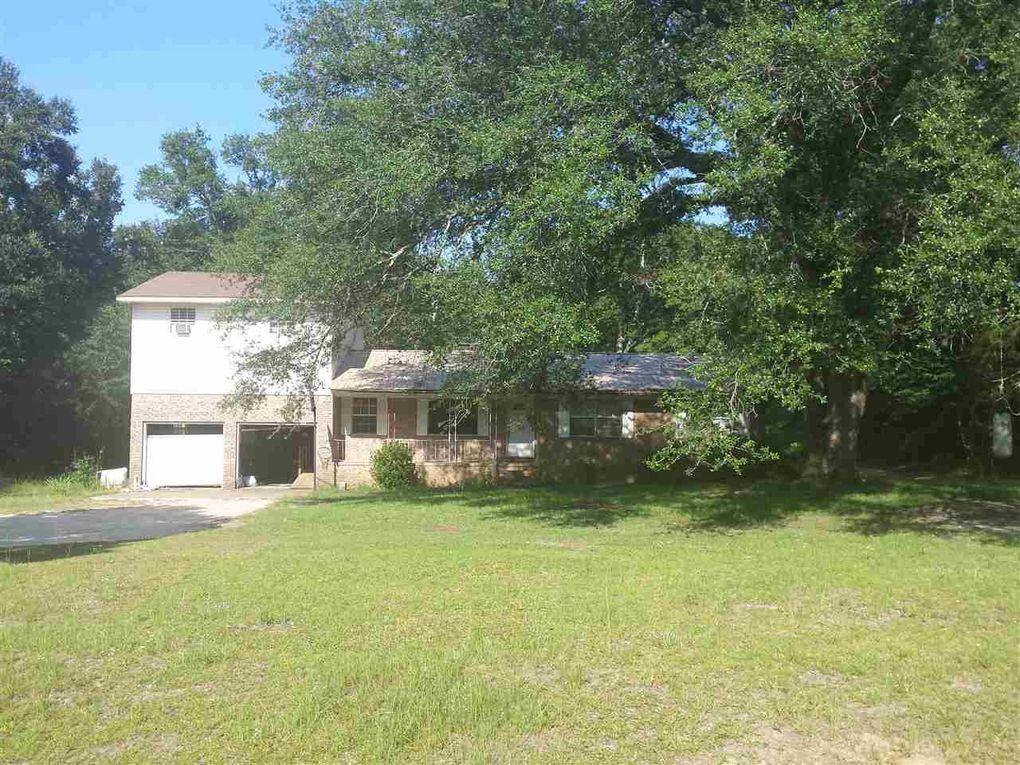 Personal Loans in Sneads, FL