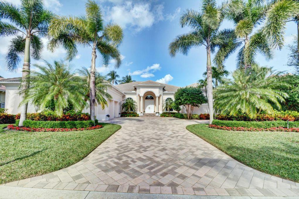 112 Grand Palm Way, Palm Beach Gardens, FL 33418 - realtor.com®