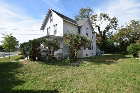 1327 E 10th Ave, Neptune Township, NJ 07753