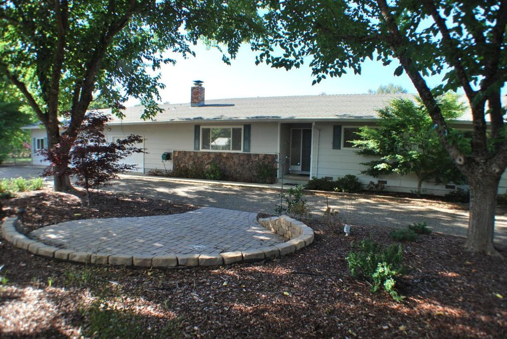 palo cedro senior singles Sold for $525,000 on 3/9/17: 22 photos • 3 bed, 2 bath, 1,369 sqft house at 428 s palo cedro drive • beautiful single story pool and spa home with great curb appeal.