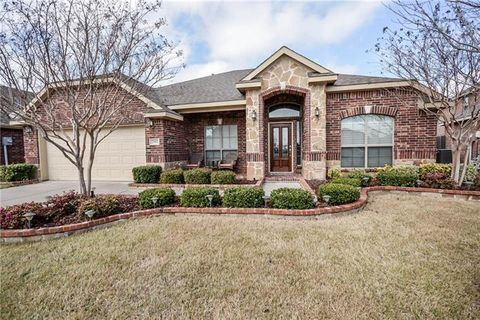page 3 wylie tx houses for sale with swimming pool