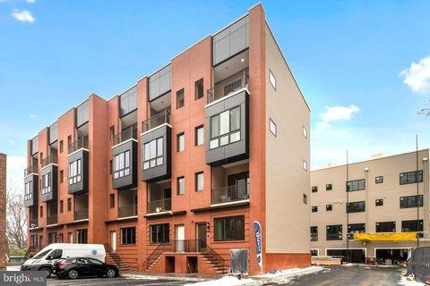 Fresh Charter Court Apartments East Falls