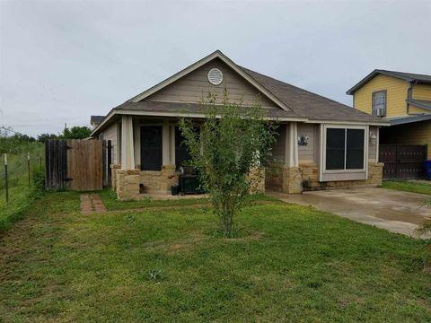 Photo of 5318 Nayarit St, Laredo, TX 78406