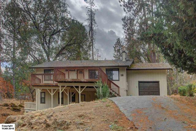 19338 james cir groveland ca 95321 home for sale
