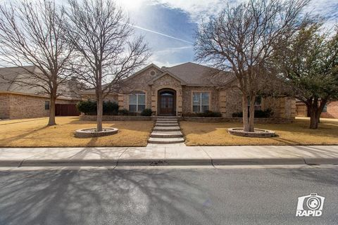 homes and land for sale in midland texas ekenasfiber rh ekenasfiber johnhenriksson se