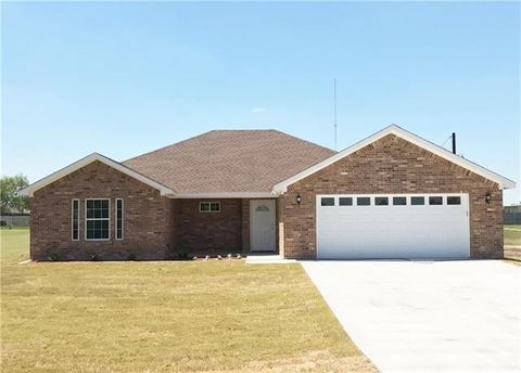 Photo of 1890 Nw County Road 1040, Corsicana, TX 75110