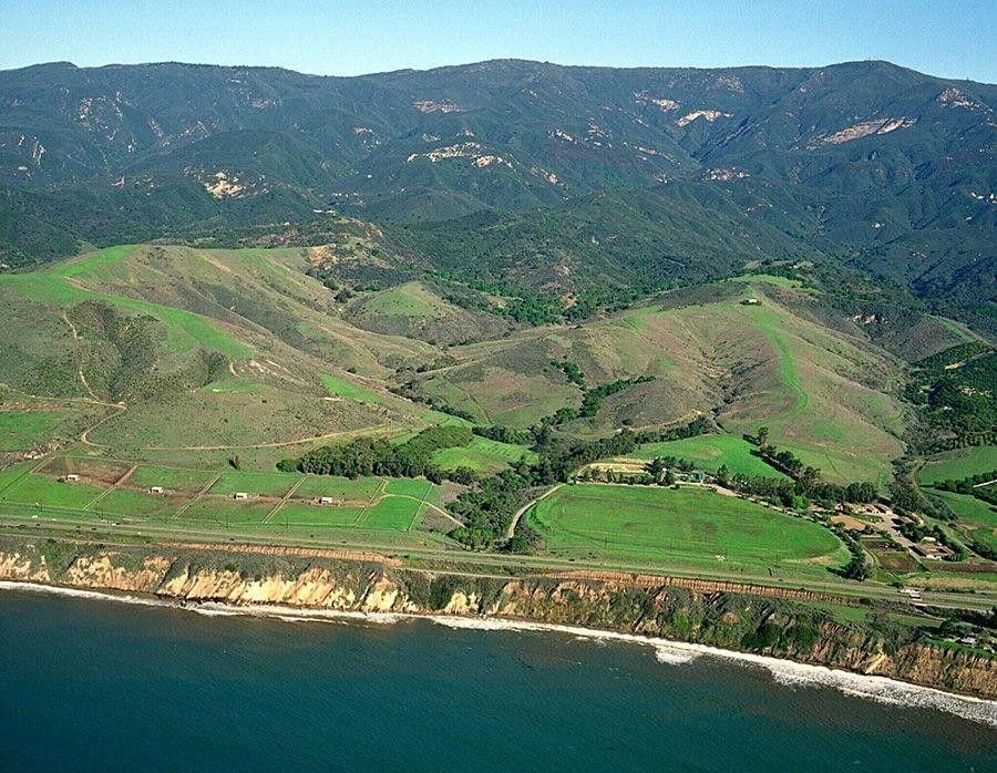 California Tax Calculator >> 10920 Calle Real, Goleta, CA 93117 - realtor.com®