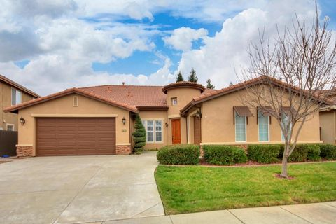 Photo Of 5078 Dodson Ln, Sacramento, CA 95835