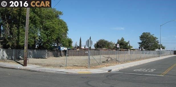 Solano Ave Bay Point, CA 94565
