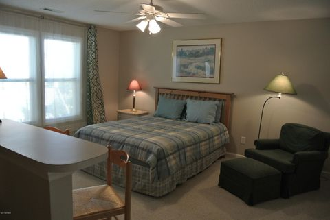Southport Nc Affordable Apartments For Rent Realtorcom