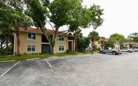 4036 Crockers Lake Blvd Apt 912, Sarasota, FL 34238