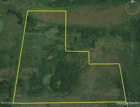 Photo of County 42 Rd, Grygla, MN 56727