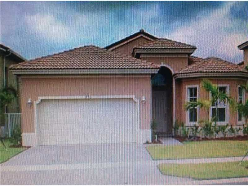 39 mls m6455520256 in homestead fl 33033 home for sale