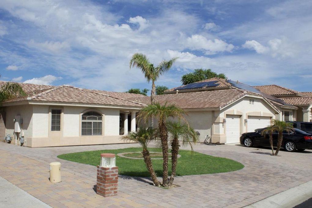 13612 W Windsor Blvd, Litchfield Park, AZ 85340