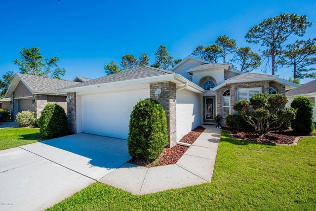 Homes For Sale In Countryside Port Orange Fl