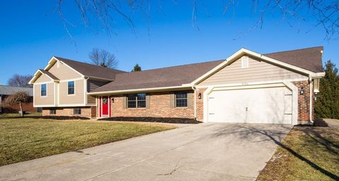 beechwood dayton oh real estate homes for sale realtor com rh realtor com Most Beautiful Homes homes for sale centerville oh 45458