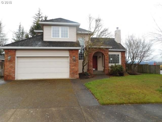 1385 Nw Countryside Ct Mcminnville Or 97128