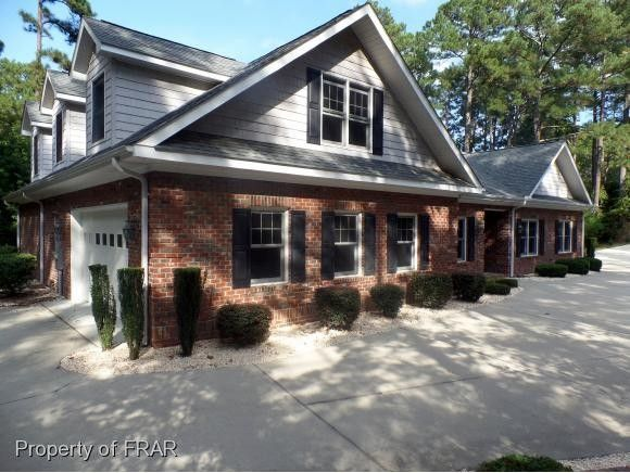 New Homes For Sale Fort Bragg Nc