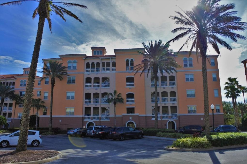 25 Ocean Crest Way Apt 1212, Palm Coast, FL 32137
