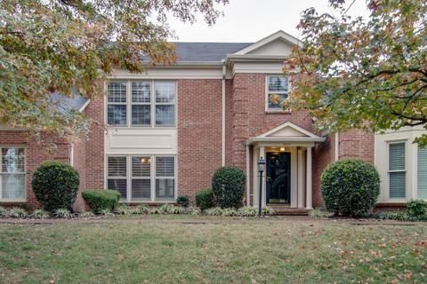 1614 Belmont Ct, Murfreesboro, TN 37129