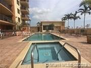 Photo of 2301 Sw 27th Ave Apt 1501, Miami, FL 33145