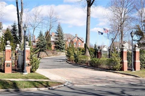 Hartford ct houses for sale with swimming pool - Southbury swimming pool contact number ...
