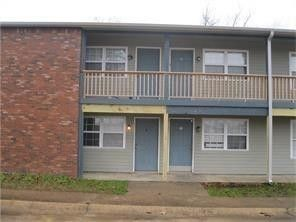 1820 W Twin Springs St Apt 15, Siloam Springs, AR 72761