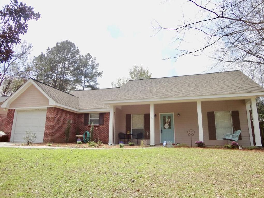 407 lemoyne ave hattiesburg ms 39402 realtor coma