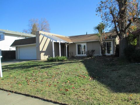 Photo of 2783 Bradshaw Rd, Sacramento, CA 95827