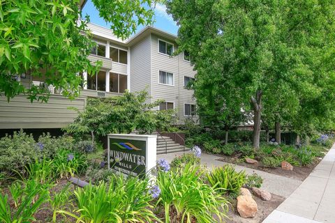 Photo of 300 Murchison Dr Apt 306, Millbrae, CA 94030